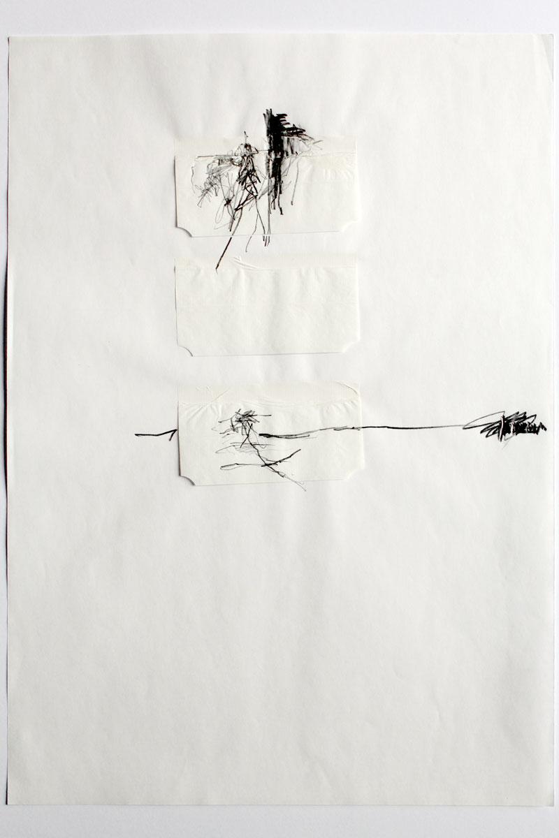 Zeichnung-3-Iris-von-Huene