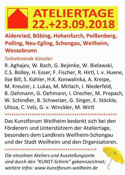 Kunstforum-Weilheim-Ateliertage-2018-RS